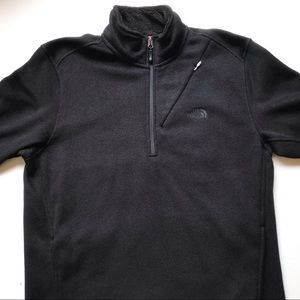 The North Face Fleece Jacket NWOT